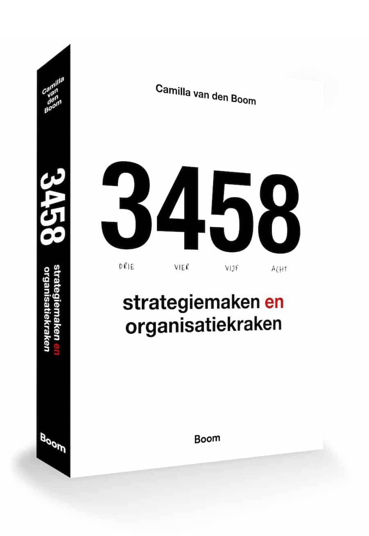 3458 boek